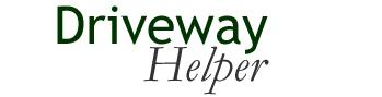 WA Driveway Help
