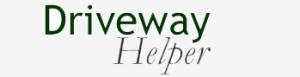 Driveway Service and Repair
